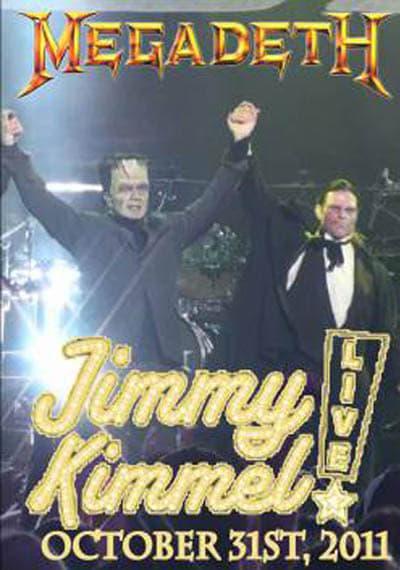 jimmy kimmel 2019 02 06 daniel radcliffe 720p web h264 tbs