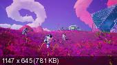 Astroneer (v 1.0.4.0) (2016) PC - RePack от xatab