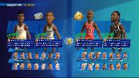 NBA 2K Playgrounds 2 (+ All Star Update) (2018) PC - RePack от FitGirl