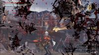 God Eater 3 (v 1.11 + 8 DLC's + Мультиплеер) (2019) PC - RePack от FitGirl