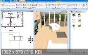 Ashampoo 3D CAD Professional 7.0.0 Portable