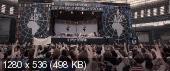 Богемская рапсодия (2018) BDRip 720p - iPad - Лицензия