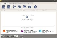 Iperius Backup Full 6.2.1