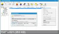 Internet Download Manager 6.32 Build 9 Final + Retail