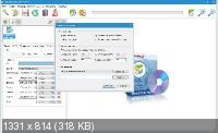 Insofta Cover Commander 5.9.0
