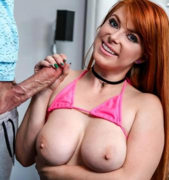 Penny Pax - Comparing Apples And Melons (2019) 720p