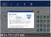 Wise Care 365 PRO Portable 5.2.6.521 FoxxApp