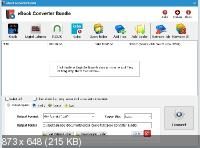 eBook Converter Bundle 3.19.416.425