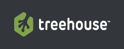 TeamTreeHouse -Django REST Framework