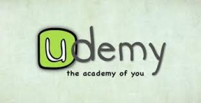 Udemy The Hack Learn 4 Tunes and Sound Like a Pro TUTORiAL