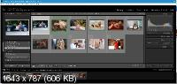Adobe Photoshop Lightroom Classic 8.3 by m0nkrus