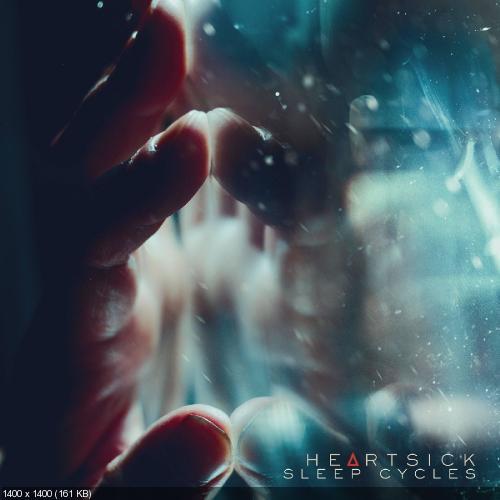 Heartsick - Sleep Cycles (2019)