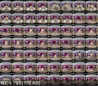 Jynx Maze - 22259 (NaughtyAmerica) [FullHD 1080p]