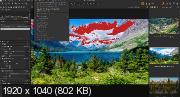 Phase One Capture One Pro 12.0.2.13
