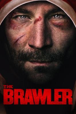 Американский дебошир / Brawler (2018) WEBRip 1080p | LakeFilms