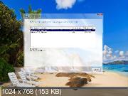 Windows 7 ultimate sp1 x86/X64 kottosoft v.3 (rus/2019). Скриншот №2