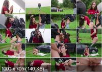 Strong tourist fucks a hottie in need in the middle of nowhere - Arwen Gold | 18VirginSex | 2019 | FullHD | 1.72 GB