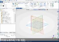 T-FLEX CAD 16.0.35.0