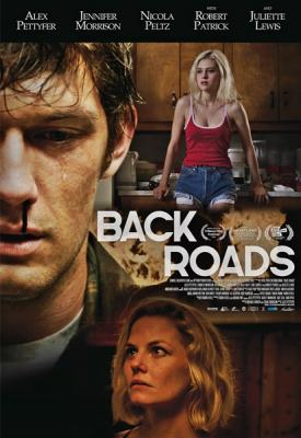 �������� ������ / Back Roads (2018) WEB-DL 1080p | HDRezka Studio