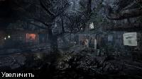 Enderal: Forgotten Stories (2019/ENG)