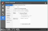 CCleaner 5.64.7613 Free / Professional / Business / Technician Edition RePack & Portable by KpoJIuK