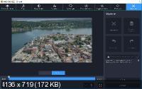 Movavi Video Converter 19.1.0 Premium
