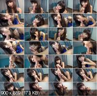 Clips4sale - Marika Hase - K POV - Marika (FullHD/1080p/1.92 GB)