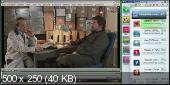 SimplTV 0.5.0 b7 vlc 3.0.6 Portable - for IPTV, Ace Stream/Noxbit & Torrent-TV by Megane/просмотр вещания каналов TV (WebTV/IPTV) по сети Интернет