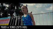 https//i110.fastpic.ru/thumb/2019/0222/33/_7581a2be5bbf2b903126ce9b52870333.jpeg