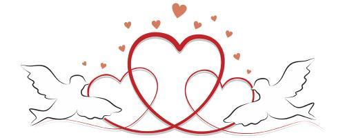 Галерея выпускников Магия любви E4fe2b8e67abcc106d74d67507c12039