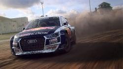 DiRT Rally 2.0 - Deluxe Edition (2019/ENG/MULTI7/RePack)