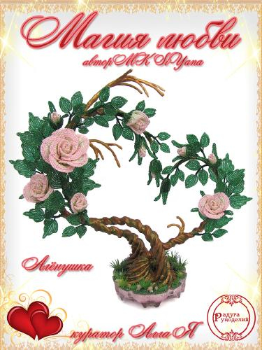 Галерея выпускников Магия любви _d459e0e31c8603aef005f4f6d34c7e9b