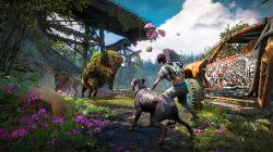 Far Cry New Dawn - Deluxe Edition (2019) PC | RePack