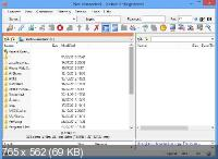 TurboFTP 6.80 Build 1116