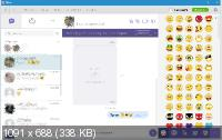 Viber 11.3.0.24 Final