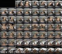 Naughtyamericavr/Naughtyamerica: PSE... - Romi Rain [2019] (UltraHD/2K 1700p)