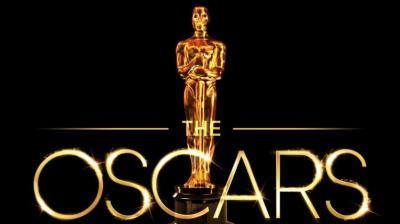 91-я церемония «Оскар» / The 91th Annual Academy Awards (2019) HDTV 1080i | Сербин