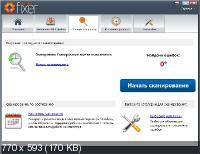 DLL-Files Fixer 3.3.91.3181