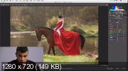 Саша Чалдрян - Adobe Camera RAW (2019) Мастер-класс