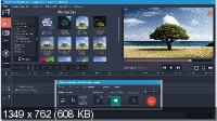 Movavi Screen Recorder Studio 10.2.0