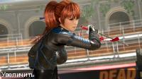 Dead or Alive 6 - Digital Deluxe Edition (2019/RUS/ENG/MULTi/RePack by xatab)