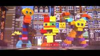 The LEGO Movie 2 Videogame - 2019