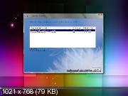 Windows 7 Ultimate SP1 x86/x64 Lite v.19.19 (RUS/2019)