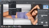 Xara Photo & Graphic Designer 16.1.0.56164