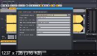 Acoustica Premium Edition 7.1.16 + Rus