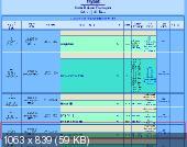 7f433ce629d856b63e495480f8b65404.jpeg