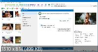 CoolUtils Total Image Converter 8.2.0.205
