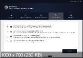 Drivermax pro 10.16.0.32. Скриншот №3
