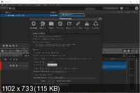 SmartSound SonicFire Pro 6.1.4