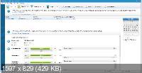 Auslogics Disk Defrag Pro 4.9.20.0 Final